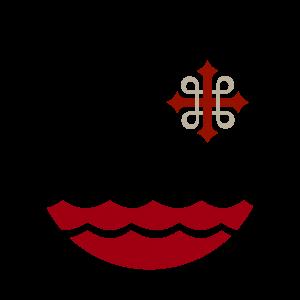 läcköpilgrim_logo_large