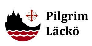 läcköpilgrim_logo_text_large