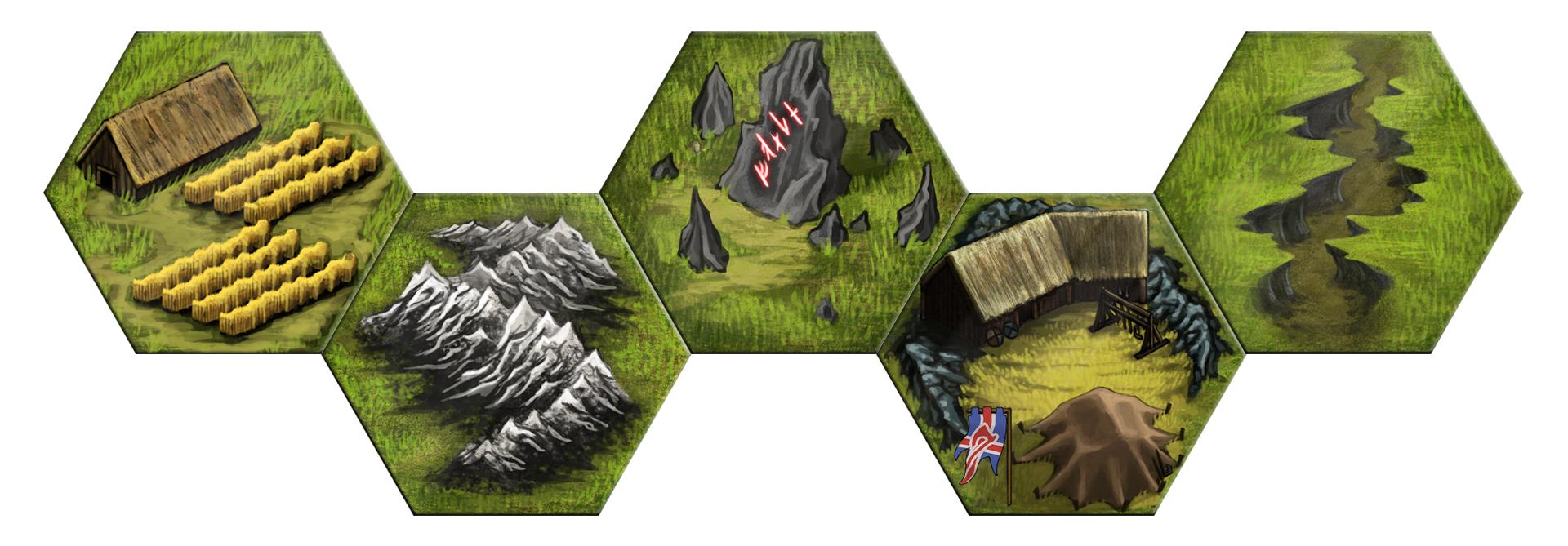 map_tiles