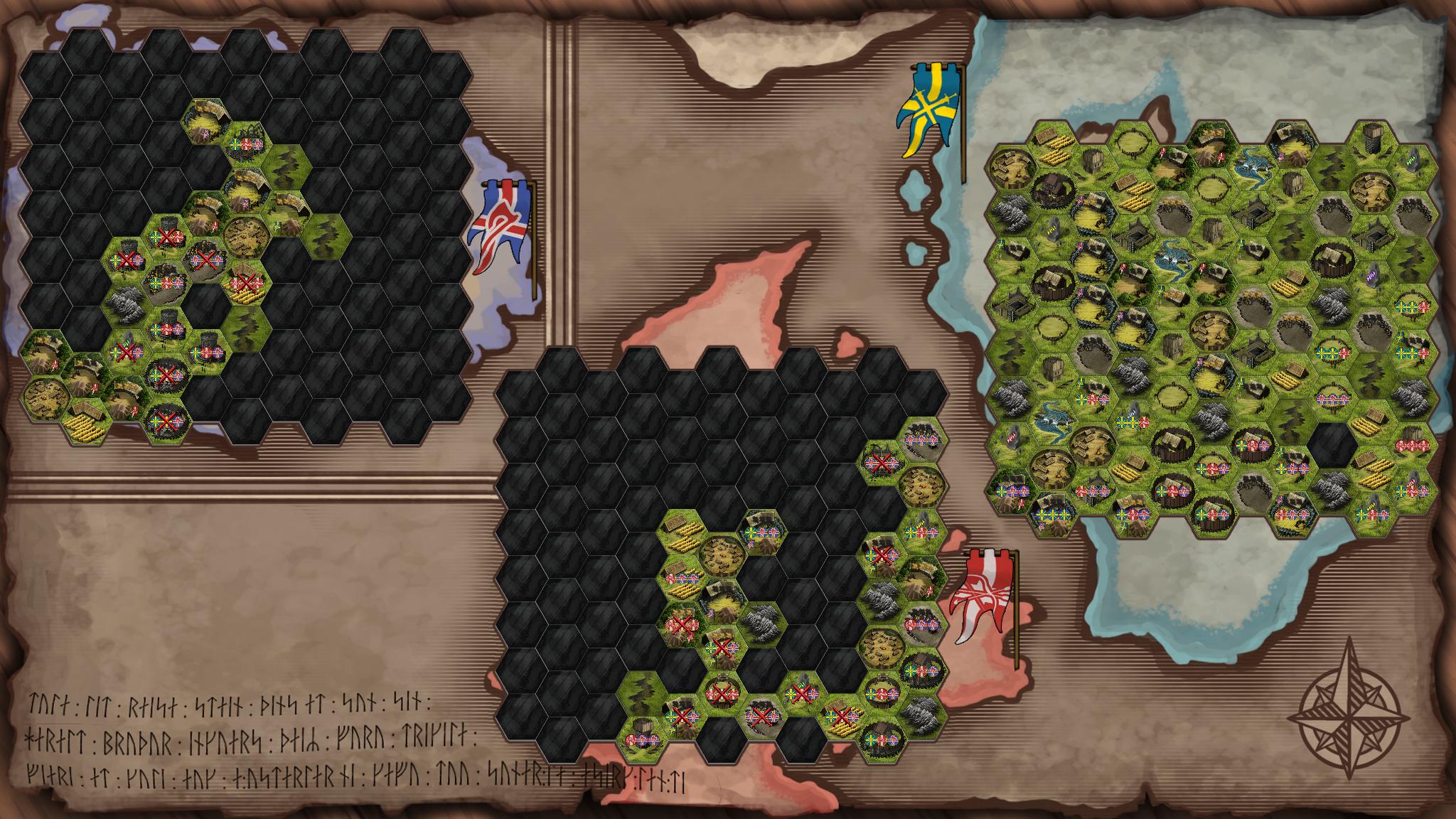 overworld_map