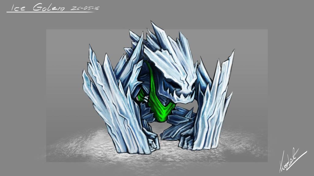 Rumbleslam_icegolem