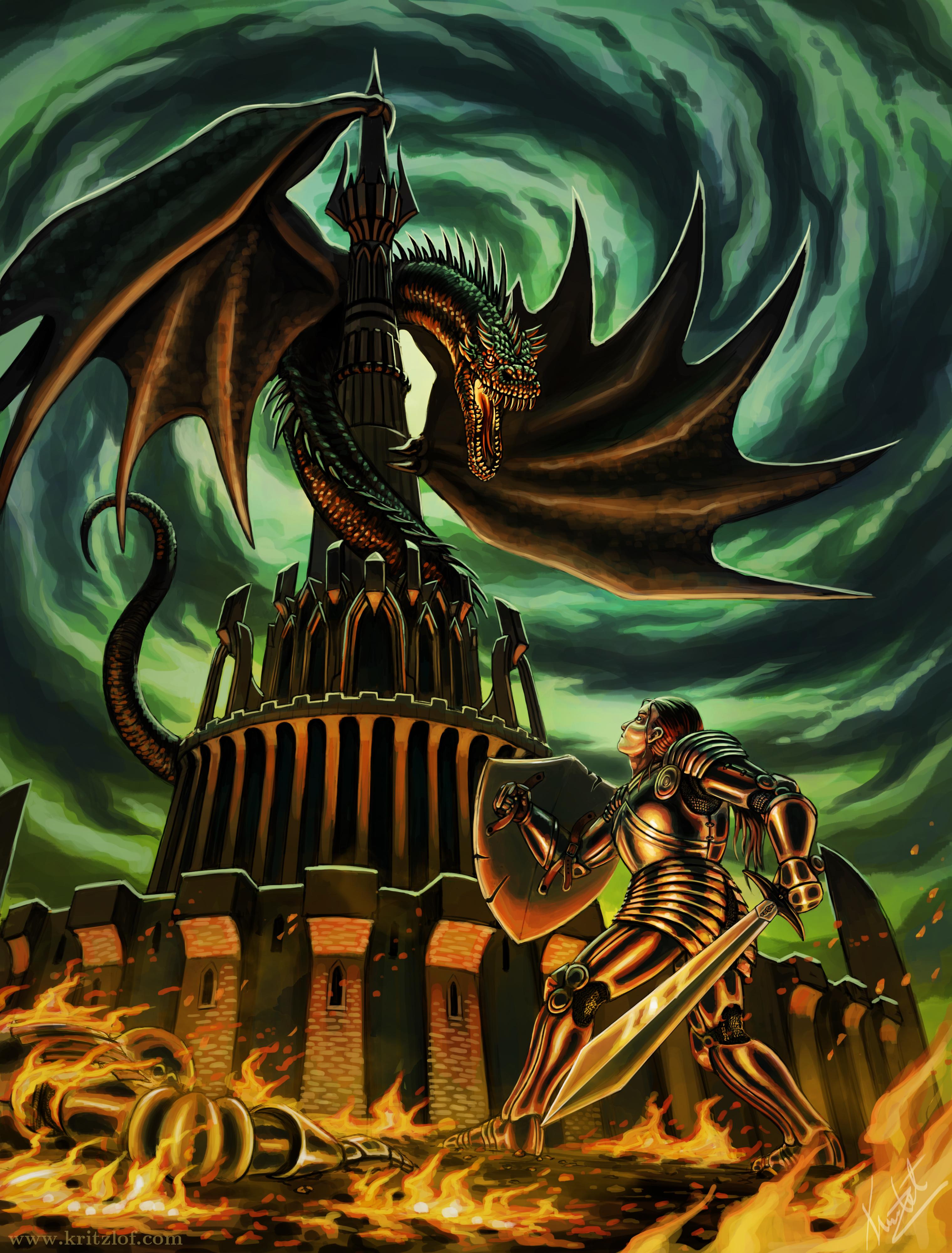 Dragon_castle_knight_7_final