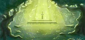 Daily Paint #7
